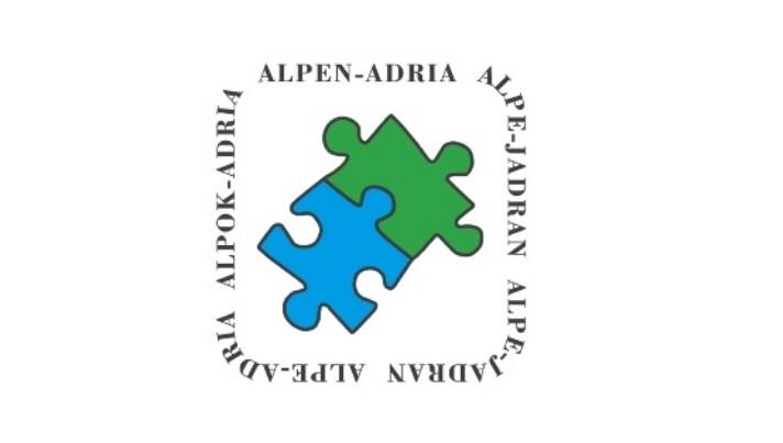 Savez Alpe-Jadran objavio godišnji javni poziv za sufinanciranje projekata