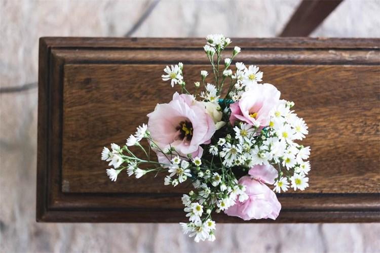 Odluka o načinu održavanja pogreba