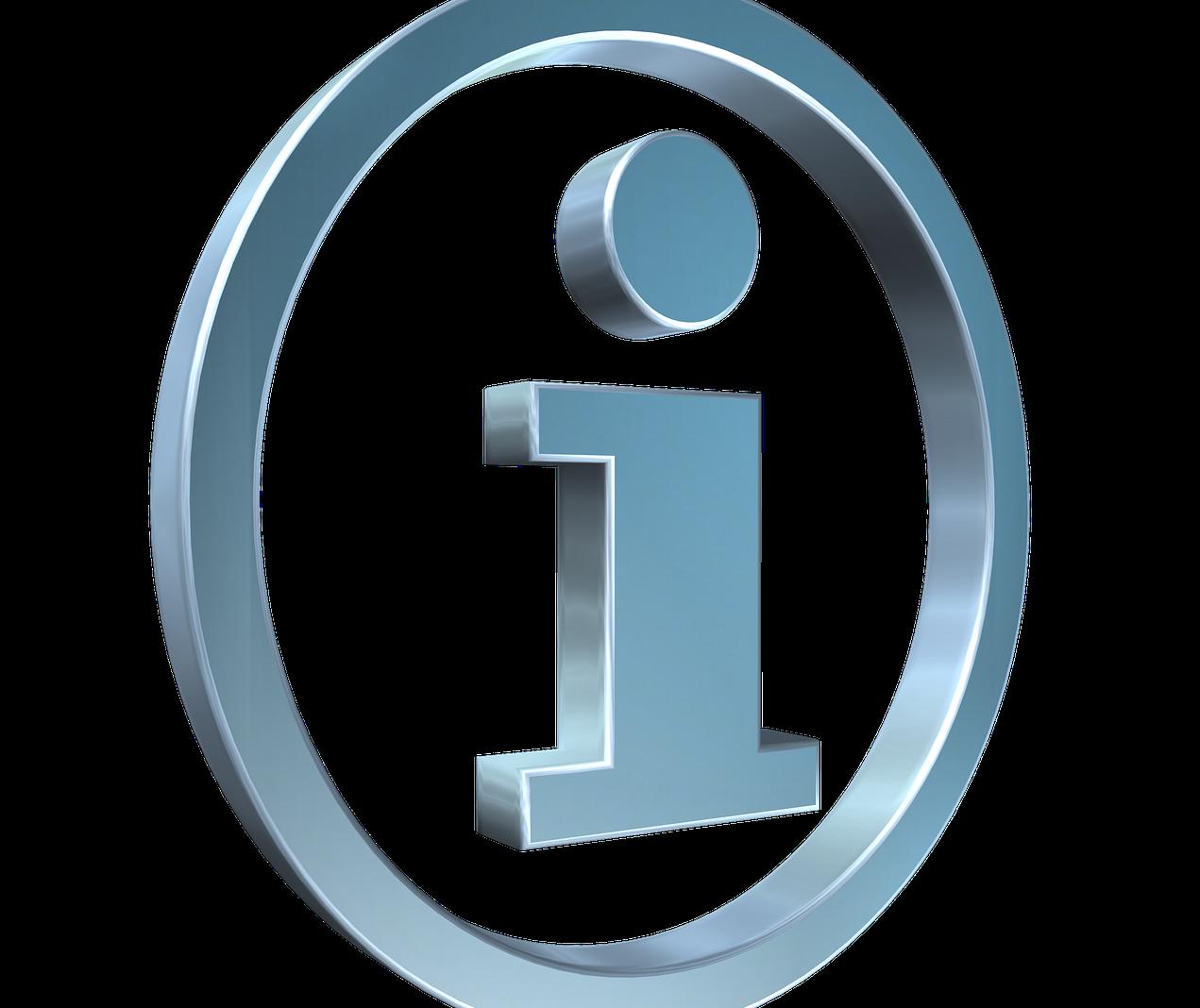 Il Comando per la protezione civile di Rovigno ha avviato una linea telefonica