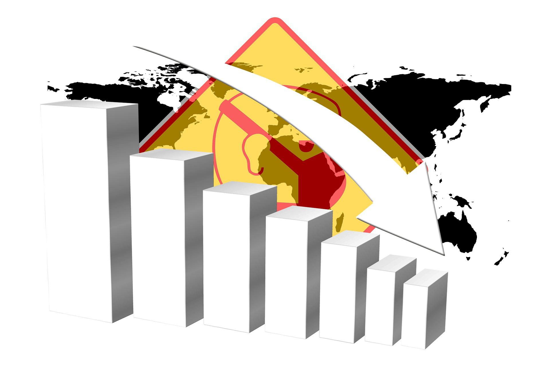 Poziv članovima UO Rovinj-Rovigno