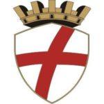 Proslava Dana Grada i blagdana sv. Eufemije uz skromniji program 3