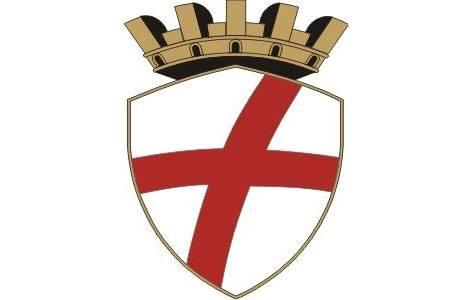 Proslava Dana Grada i blagdana sv. Eufemije uz skromniji program