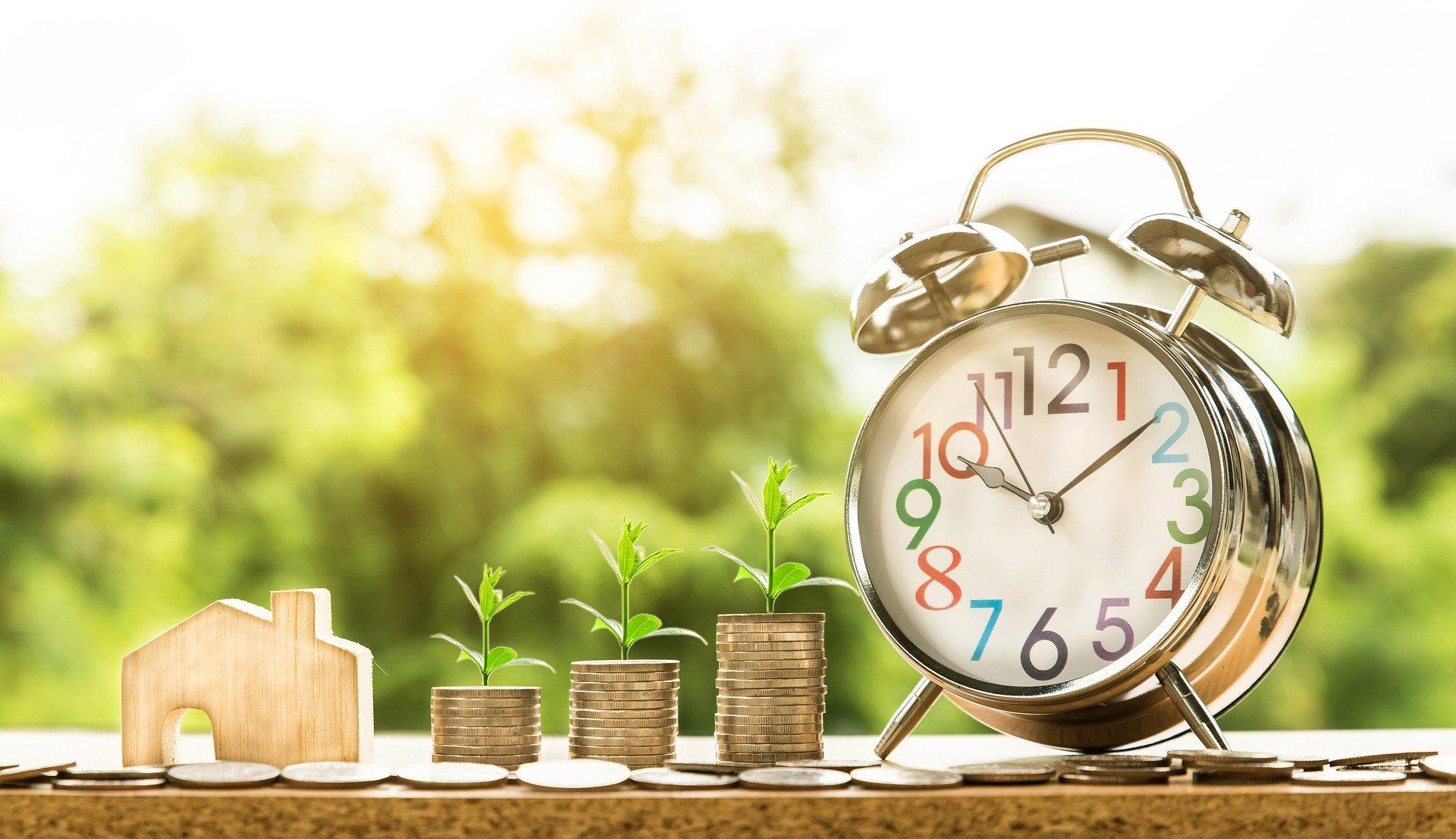 Mjere za pomoć gospodarstvu: od danas dostupan zahtjev za ožujak