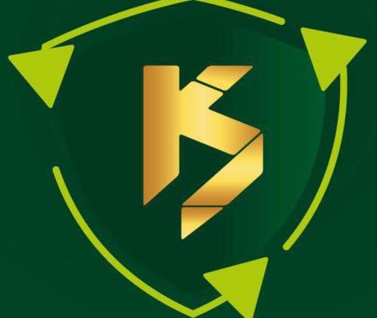 «Komunalni servis» započeo s odvojenim prikupljanjem zelenog otpada