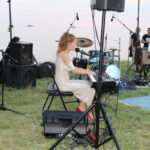 Završni koncert glazbenog laboratorija