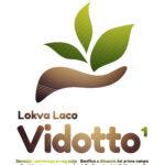 Logo Lokva Vidotto