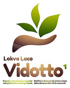 Vidotto