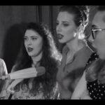 Video uradak učenika Talijanske srednje škole
