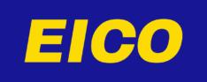 Logo Eico