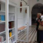 Talijanska srednja škola