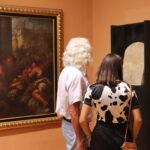 Izložba u Muzeju