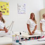 Talijanska srednja škola Rovinj spremno će dočekati sljedeću školsku godinu 2