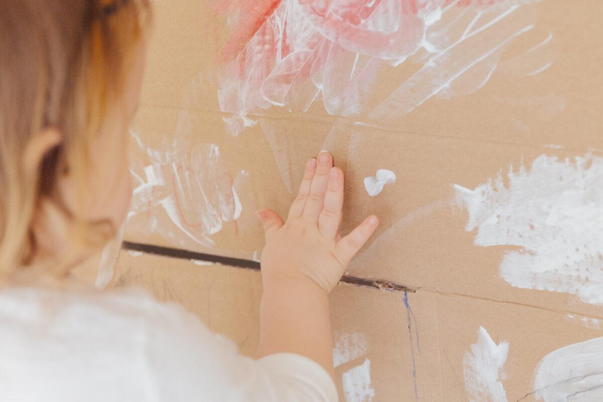 Grad Rovinj-Rovigno omogućio upis sve djece u predškolske ustanove - glavna fotografija