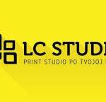 Logo LC Studio