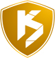 Logo Komunalni servis