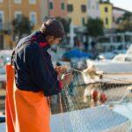 Predstavljanje FLAG-natječaja za ulaganje u gospodarski ribolov i marikulturu 2