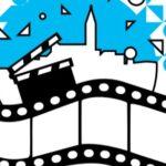 """Posjetite Ljetno kino na terasi Zajednice Talijana """"Pino Budicin"""" 2"""