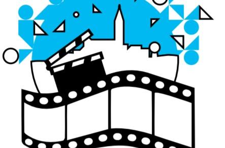 """Posjetite Ljetno kino na terasi Zajednice Talijana """"Pino Budicin"""""""