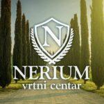 Logo Nerium