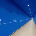 Projekt gradskih bazena Pula
