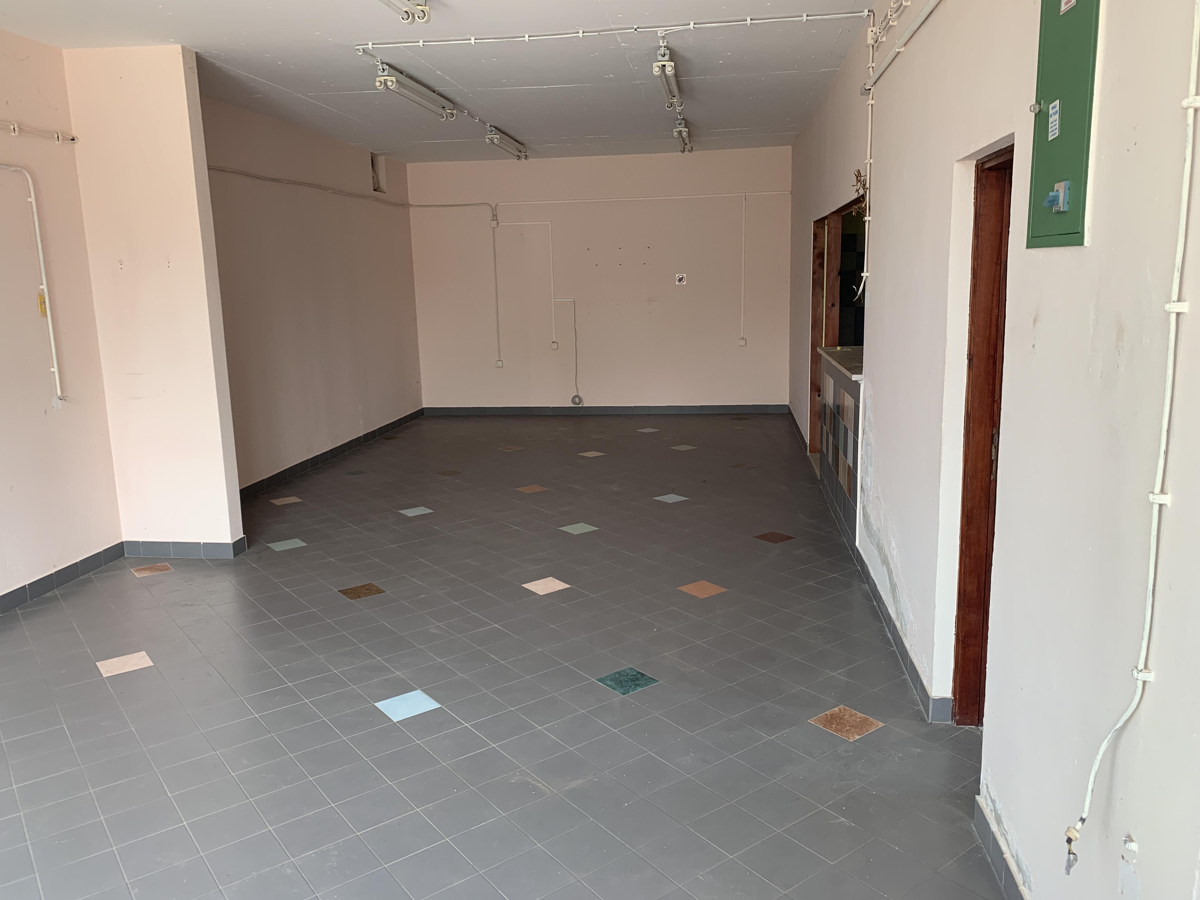 Streljački klub seli u nove prostorije