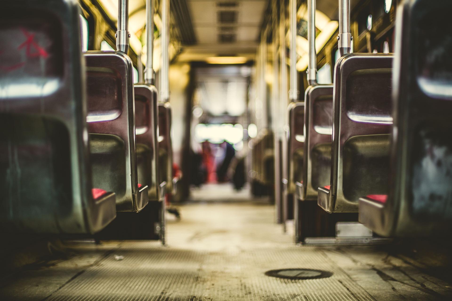Grad Rovinj-Rovigno zatražio veći broj autobusnih linija do Rovinjskog Sela