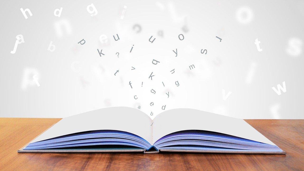 La Città di Rovinj-Rovigno ha assicurato quaderni attivi gratuiti per tutti gli alunni