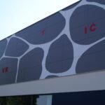 Inaugurazione del nuovo asilo a Villa di Rovigno 6