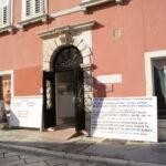 Muzej Grada Rovinja-Rovigno