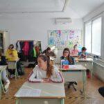 Učenici rovinjskih talijanskih škola sudjelovali u Festivalu talijanske književnosti 2