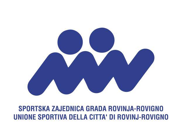 SPORTSKA ZAJEDNICA GRADA ROVINJA-ROVIGNO: Od digitalizacije Sportskih udruga, humanitarnih akcija do Stručnih predavanja