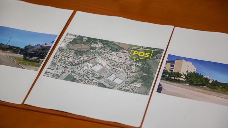 Projekt POS stanova na Štangi dobio građevinsku dozvolu