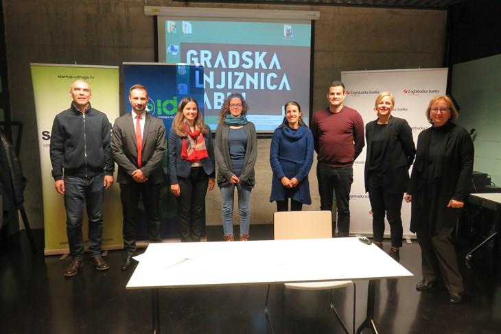 La Start-up Academy a Rovinj-Rovigno: corso on-line per gli imprenditori e tutti coloro che vogliono diventarlo
