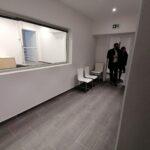 Dvorana MMC-a obogaćena novim prostorijama 1