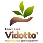 Bonifica e chiusura del primo campo della discarica dei rifiuti comunali Laco Vidotto 11
