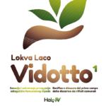 Bonifica e chiusura del primo campo della discarica dei rifiuti comunali Laco Vidotto 5