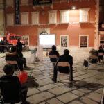 Održana Noć muzeja pod rovinjskim nebom 5