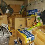 Rovinjski izviđači pomažu potresom pogođenim područjima 2