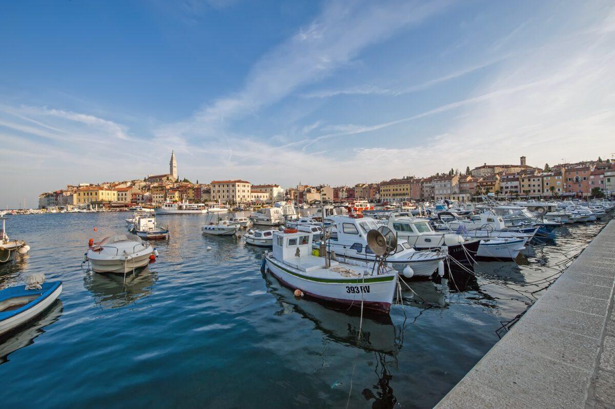 Grad Rovinj-Rovigno dao punu podršku turističkim vodičima u nastojanju da zaštite vlastitu struku - glavna fotografija