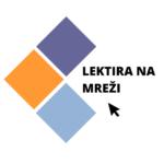 Rovinjske Talijanska srednja škola i SŠ Zvane Črnje nižu uspjehe u književnim projektima 4