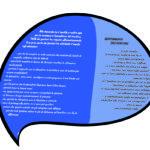 Istraživanje o komunikaciji roditelja i odgojitelja 2
