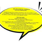Istraživanje o komunikaciji roditelja i odgojitelja 3