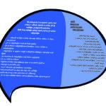 Istraživanje o komunikaciji roditelja i odgojitelja 6