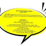 Istraživanje o komunikaciji roditelja i odgojitelja 7