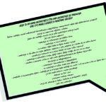 Istraživanje o komunikaciji roditelja i odgojitelja 8