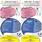 Istraživanje o komunikaciji roditelja i odgojitelja 9