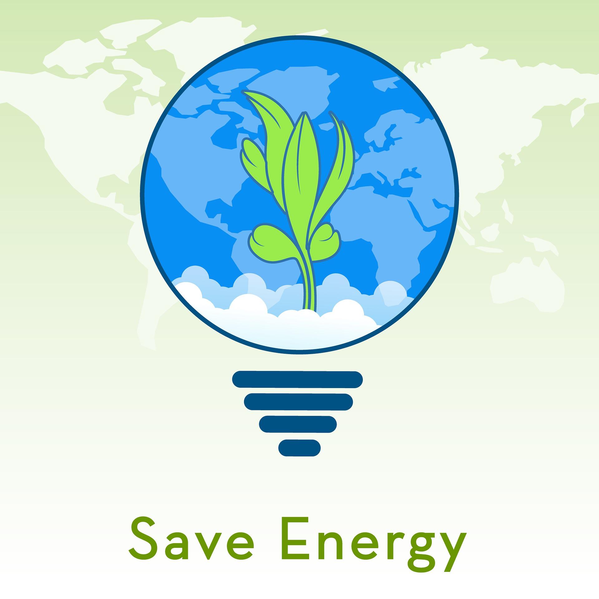 """La Città di Rovinj-Rovigno aderirà all'azione """"Un'ora per il pianeta Terra!"""""""
