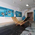 """U rovinjskom Muzeju otvorena izložba """"Zambratija – Prapovijesni šivani brod"""" 3"""