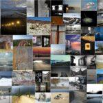 "Kolektivna izložba fotografija ""Bezvremenost"" u Photo Art Gallery ""Batana"" 2"