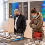 """U rovinjskom Muzeju otvorena izložba """"Brodolom Mijoka"""" 7"""